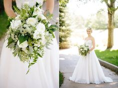 lincoln_nebraska_wedding_photographer_0023