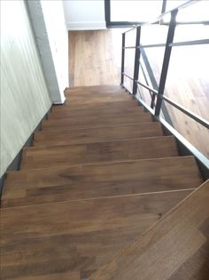Nikolas Dorizas Architect, Tel: +30.210.4514048 Address: 36 Akti Themistokleous – Marina Zeas, Piraeus 18537 Αναστήλωση παλαιάς πολυκατοικίας στην Ακρόπολη και μετατροπή σε αφαιρετική μονοκατοικία για ένα ζευγάρι από το Αρχιτεκτονικό Γραφείο του Νικόλα Ντόριζα. Hardwood Floors, Flooring, Wood Floor Tiles, Wood Flooring, Floor