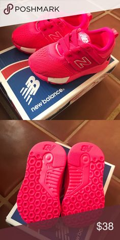 5cac8aedf06 Nike Chicago Bulls Jordan Rewind Swingman Jersey Nike Chicago Bulls Michael  Jordan Rewind Swingman Throwback Jersey 100% Authentic,…