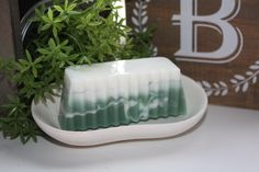 Hey, I found this really awesome Etsy listing at https://www.etsy.com/listing/476819269/luck-o-the-irish-soap-irish-spring-type