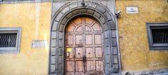 I 10 palazzi più belli di Bergamo