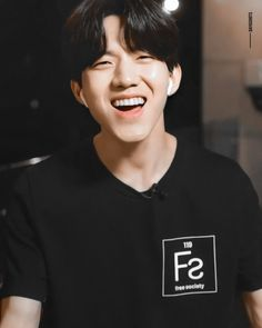 Day6 Dowoon, Bob The Builder, Fangirl, Singer, Kpop, Actors, Shit Happens, My Love, People