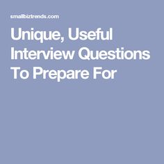 The Best Response To The Tricky Interview Question U0027Why Are You Leaving  Your Current Job?u0027 (Most Answer Incorrectly) U2014 Inc.
