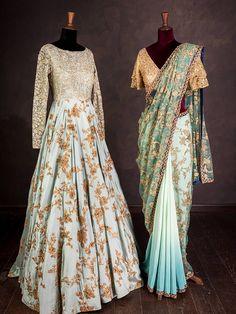 Shyamal Bhumika Collections.