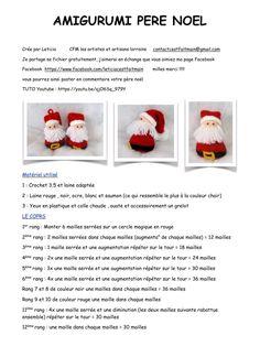 amigurumi pere noel leticia cestfaitmain.pdf - page 1/3