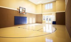 60 Best Home Court Advantage Images In 2020 Home Basketball Court Indoor Basketball Court Indoor Basketball