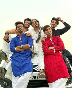 Indian Men Fashion, Star Fashion, Boy Fashion, Dear Crush, My Crush, New English School, Musically Star, Image Hd, Friend Poses