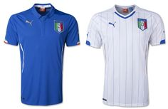 World Cup fever is upon us once again! The biggest event in world football, and one of the biggest sporting events in the world alongside the Olympics, is World Cup 2014, Fifa World Cup, World Football, Olympics, Polo Ralph Lauren, Soccer, Mens Tops, Stuff To Buy, Italy
