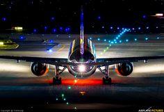 Thai Airways | Đại lý vé máy bay chính thức hãng Thai Airways tại Việt Nam