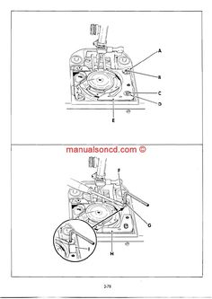 2014 Yamaha FZ09 CAD engine diagram cutaways Yamaha