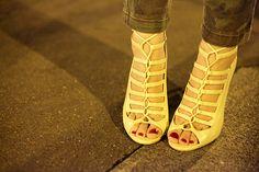 sandalia luiza barcelos
