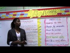 Celebrating 100 Books, is a video from the Balanced Literacy Diet that describes an intrinsic incentive program educators can use. This program differs from those outlined in Classrooms That Work because students are not associating reading with an extrinsic reward such as toy. Children also have to write a summary of the books they read which promotes their comprehension. Additionally, 100 books can be used as an assessment tool to inform teachers about students' reading interests.