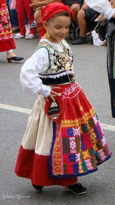 portuguese brides