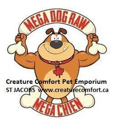 big country raw, bold raw dog food, frozen raw bones, raw pet food, made in canada pet food, green beef tripe, bold canine raw food, raw food canada, frozen pet food, beef heart, raw beef bones, raw rabbit, raw food for dogs, food allergies, pet food