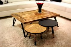 This item is unavailable Wood, Table, Sofa Table, Sofa, Furniture, Coffee Table Wood, Table Settings, Home Decor, Coffee Table