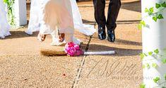 Wedding Details, Photo Shoot, Shots, Maternity, Flower Girl Dresses, Wedding Photography, Wedding Dresses, Inspiration, Ideas