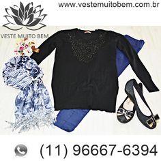 Minivest de Lã detalhe na Gola R$ 10500  Calça Legging Montaria R$ 7000 PMG #roupas #lookdodia #roupasfemininas #tendência #beleza #bonita #gata #linda #elegant #elegance