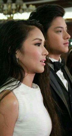 KATHNIEL UHHUHHH Daniel Padilla, Kathryn Bernardo, Jadine, Picture Collection, Mom And Dad, Philippines, Parents, Dads, Collections