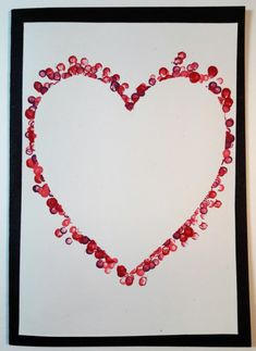 20180128_124314 (2) (Medium) Valentine Ideas, Valentines, Crafts For Kids, Scrap, Romance, Halloween, Inspiration, Infatuation, Notebooks
