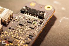 #tfix #solderinglab #southlondon www.tfix.co.uk
