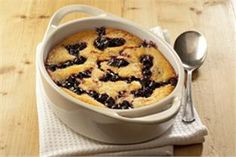 Simple and Sweetie Blueberry Cobbler. Lucky Leaf Pie Filling recipes curated by SavingStar Grocery Coupons. Save money on your groceries at SavingStar.com
