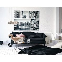 1000 ideas about runder couchtisch on pinterest. Black Bedroom Furniture Sets. Home Design Ideas