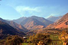Humla Nepal. [OC][6016x4000]