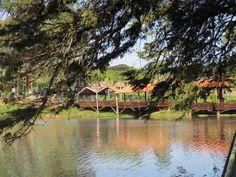 Jardim Botânico de Caxias do Sul