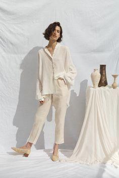 Clothing Photography, Fashion Photography, Glamour Photography, Lifestyle Photography, Editorial Photography, Quoi Porter, Fashion Tips For Women, Ladies Fashion, Mode Inspiration