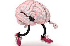 running brain - Cerca con Google