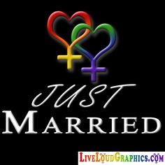 For all the LGBT individuals who are FINALLY able to marry!!! #lgbt #gay #lesbian #transgender #bisexual #liveloudgraphics #equality