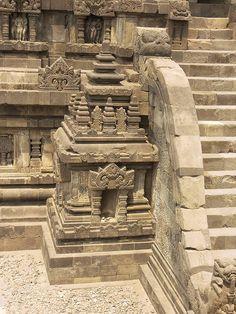 Indonesian Art, Borobudur, East Indies, Javanese, Kuala Lumpur, Asian Art, Where To Go, Southeast Asia, Temples