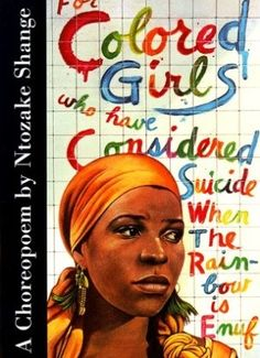 15 Books Every Young Black Woman Should Read from #MadameNoir
