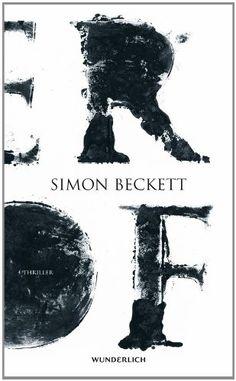 Der Hof von Simon Beckett http://www.amazon.de/dp/3805250681/ref=cm_sw_r_pi_dp_6vKYub0CRN8PT