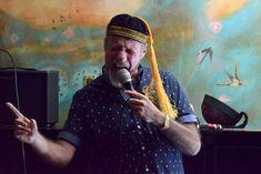 A Berki-Sárik Duó az IF Caféban - képriport - zeneszmagazin. My Favorite Music, My Favorite Things, Jazz, Captain Hat, Sport, Deporte, Excercise, Sports, Exercise