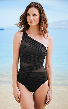13 Cute Swim Suits for 2013   Sparked My Interest