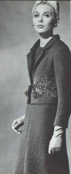 1962 Dior