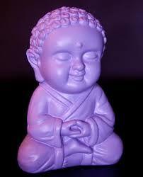 buddha baby - Buscar con Google