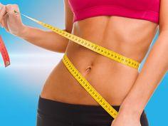 Vous souhaitez maigrir mais de façon durable, sans frustration ? La méthode 2-4-7 combine conseils alimentaires et souplesse, laissant la place à des écarts et au plaisir. Découverte avec le Dr Jacques Fricker, nutritionniste.
