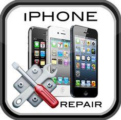 iphone repair brooklyn