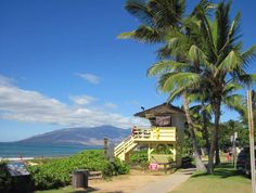 Kihei voted in Top 10 Destinations for Vacation Rentals ~ www.flipkey.com/blog/2013/12/17/top-10-trending-travel-destinations-for-2014/
