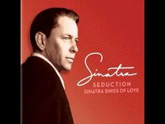 Frank Sinatra My Funny Valentine Songs For Young Lovers (1998 U 1954 - YouTube