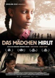 Das Mädchen Hirut Filmstart 12.3.2015