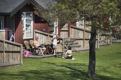 Hytter Cabins, Wrestling, Beach, Sports, Lucha Libre, Hs Sports, The Beach, Cabin, Excercise