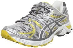 ASICS Women's Gel-Landreth 7 Running Shoe « Clothing Impulse