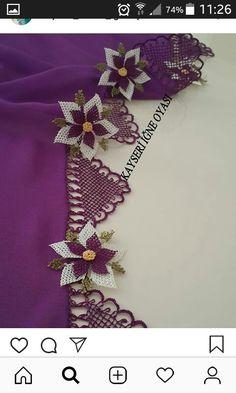 Crochet Trim, Needlework, Salons, Brooch, Lace, Silk, Embroidery, Crochet Ornaments, Dressmaking