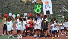 Fiesta de Cumpleaños, 2OCT2015.