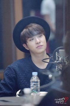 Youngjae - do NOT edit