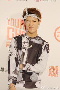 1996 - Seungyeon of UNIQ