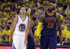 Golden State Warriors to Skip White House Visit; LeBron James to Trump: 'U Bum'
